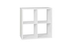 CUBO 2H x 2W Cube