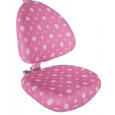 CHAIR COVER(PINK)