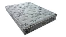 Standard Coco Palm Firm Single Mattress