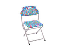 Daisy Flower Arm Chair