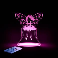Fairy LED Sleepy Light