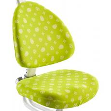 CHAIR COVER (GREEN)