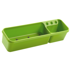STORAGE CONTAINER (GREEN)