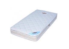 Luxus Cot Mattress