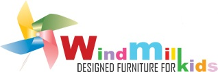 Windmill Kids Furniture Limited
