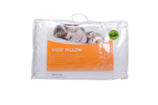 Drylife Kids Pillow 350gsm