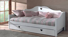 Love Day Bed