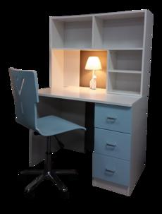 Snoopy Desk